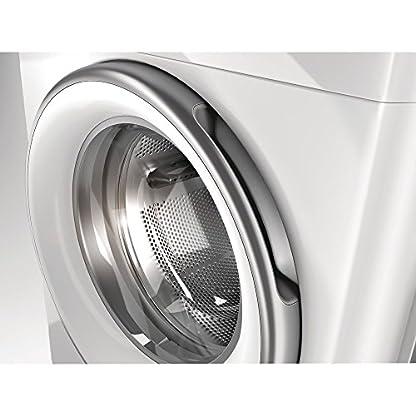 Whirlpool-fwg91484ws-fr-autonome-Belastung-Bevor-9-kg-1400trmin-A-Wei-Waschmaschine-Waschmaschinen-autonome-bevor-Belastung-wei-drehbar-Oberflche-links-wei