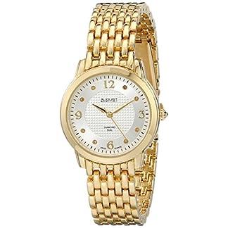 AUGUST-STEINER-Armbanduhr