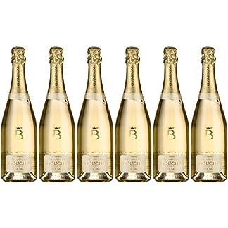Bouch-PreFils-Champagner-Saphir-6-x-075-l