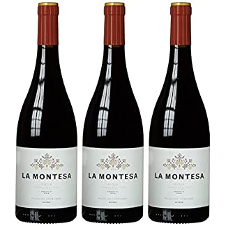 Alvaro-Palacios-La-Montesa-Crianza-Rioja-2015-Trocken-3-x-075-l