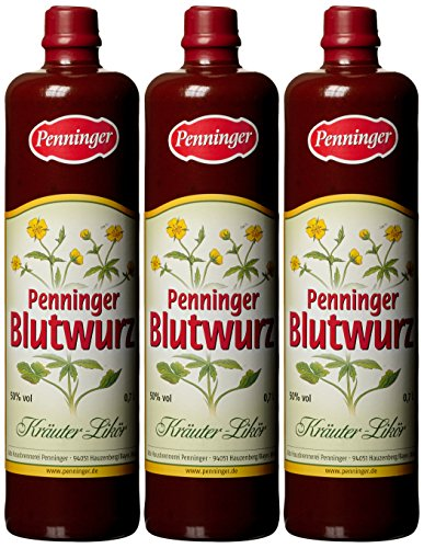 Penninger-Blutwurz-3-x-07-l