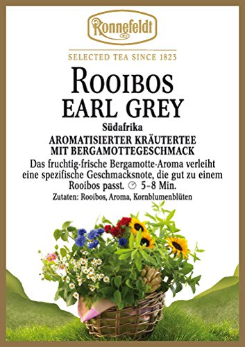 Ronnefeldt-Rooibos-Earl-Grey-Aromat-Krutertee-aus-Sdafrika