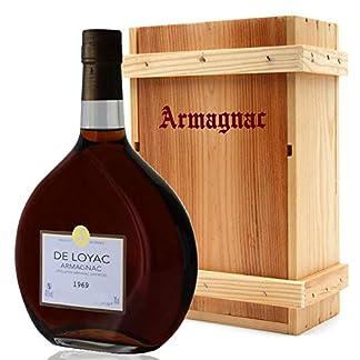 Armagnac-De-Loyac-1969-70cl
