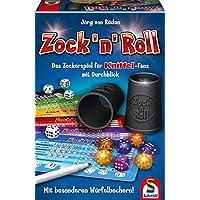 Schmidt-Spiele-49320-ZocknRoll