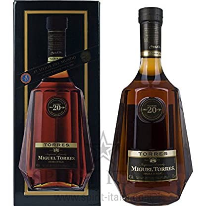 Torres-20-Hors-dAge-Imperial-Brandy-GB-4000-07-l