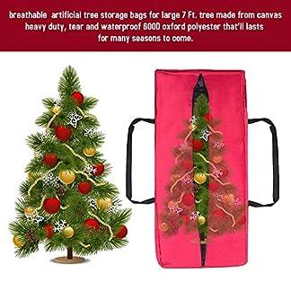 Yves25tate-Rollende-Weihnachtsbaum-Aufbewahrungstasche-Geeignet-fr-Knstlich-Zerlegte-Bume-Mit-Einer-Hhe-Von-Strapazierfhige-Griffe-Und-Rder-Fr-Einfaches-Tragen-Und-Transportieren
