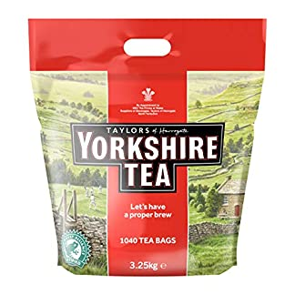 Taylors-of-Harrogate-Yorkshire-Tea-1040-Tea-Bags-325kg
