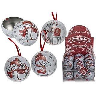 MC-Trend-Wunderschne-Weihnachts-Kugel-Metall-Dose-Geschenk-mit-hbschen-Schneemann-Pinguin-und-Rentier-Motiven-zum-befllen-und-aufhngen-ca-7-cm-3-Fach-Sortiert