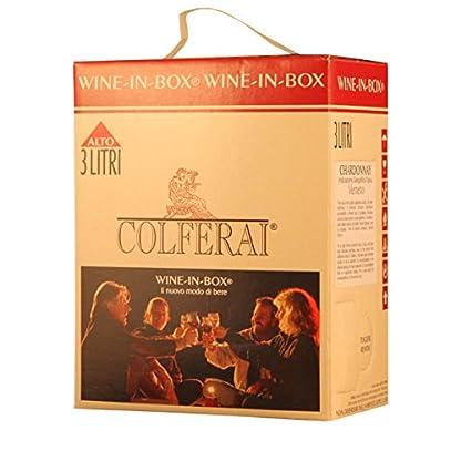 Colferai-Azienda-Vinicola-BIB-Chardonnay-Veneto-IGT-3-Liter-300-Liter