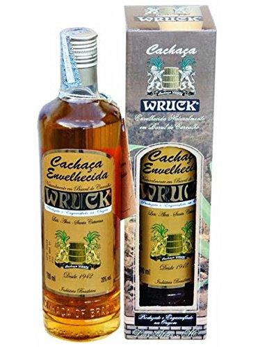 Cachaca-Wruck-Envelhecida-07l