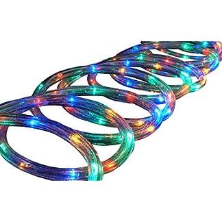 Trends4u-Lichtslauch-9-meter-LED-lichterkette-Innen-und-Aussen