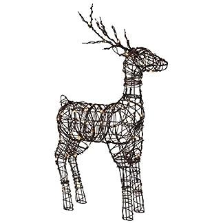 LED-Rattan-Rentier-Deer-ca-90-x-53-cm-64-warm-white-LED-Material-Metall-Kunststoff-braune-Rattanoptik-mit-Trafo-Outdoor