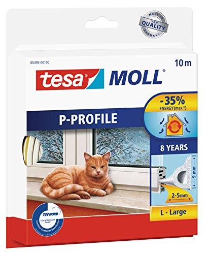 tesamoll-PE-Profil-Gummidichtung-fr-Spalten-von-2-5mm