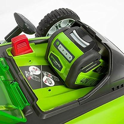 Greenworks-Tools-2000007-24V-Akku-Kettensge