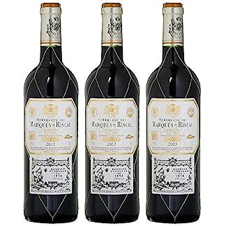 Marques-de-Riscal-Reserva-Rioja-DOCa-20122013-trocken-3-x-075-l