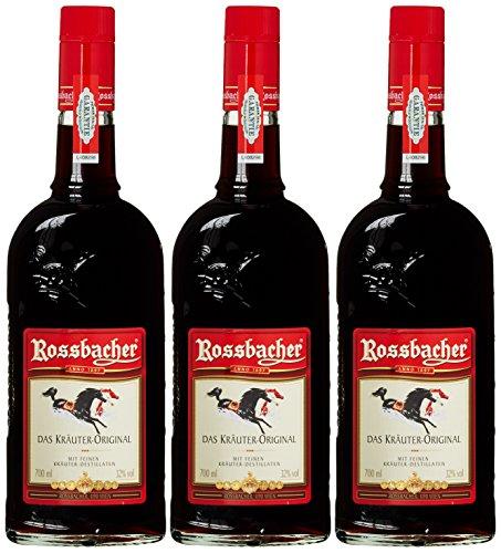 Rossbacher-Kruterlikr-3-x-07-l