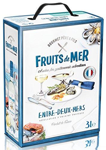 Fruits-De-Mer-Sauvignon-Blanc