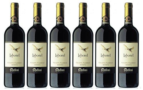 Melini-Laborel-Chianti-Classico-Riserva-DOCG-2008-trocken-Wein-6-x-075-l