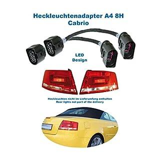 Kufatec-Adapter-facelift-Heckleuchten-LED