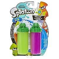 World-of-Nintendo-55230-Splatoon-Splatter-Shot-Refill