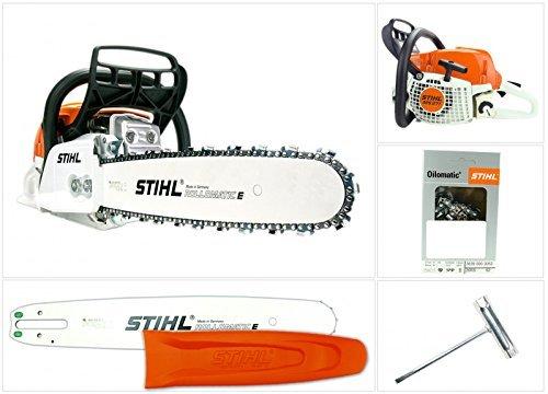 STIHL-Kettensge-Motorsge-MS-271-mit-37cm-Schnittlnge-16mm-Kette