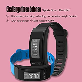 Armbanduhr-jungen-Liusdh-Uhren-modus-smart-digital-LED-licht-outdoor-fitness-silikonband-Intelligente-Uhr