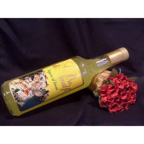 LOro-di-Amalfi-Limoncello-aus-Amalfi-07-Liter-35-vol-Flasche-Cristal