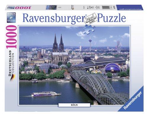 Ravensburger-19458-Kln