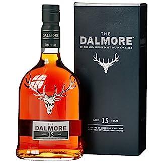 Dalmore-Single-Malt-Scotch-Whisky