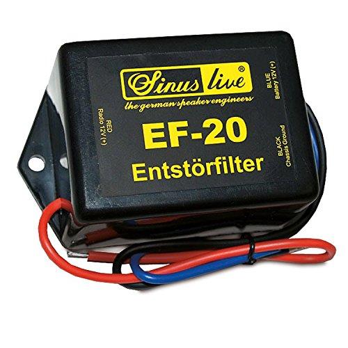 Sinuslive-13766-Sinuslive-Entstrfilter-EF-20