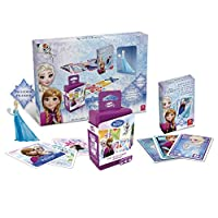 ASS-Altenburger-5411068017216-Disney-Die-Eisknigin-Geschenkset