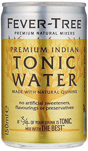 Fever-Tree-Indian-Tonic-Water