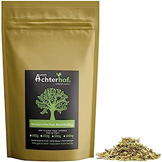 500-g-Weidenrschen-kleinbltig-Weidenrschen-Tee-orig-vom-Achterhof