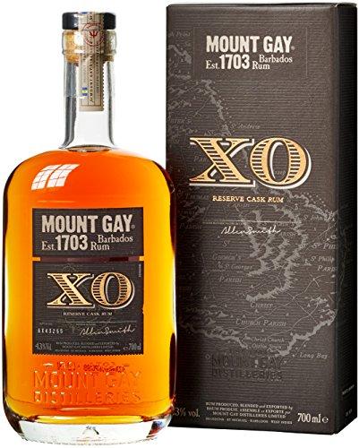 Mount-Gay-Extra-Old-Barbados-Rum-1-x-07-l