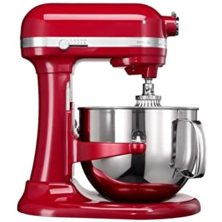 KitchenAid-5KSM7580XEER-Kchenmaschine-13-HP-69-l-Empire-Rot