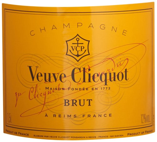 Veuve-Clicquot-Brut-Yellow-Label-Magnum-1-x-15-l