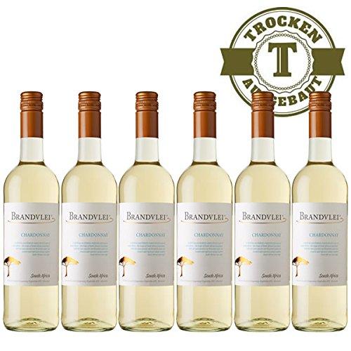 Weiwein-Sdafrika-Brandvlei-Chardonnay-6x075l-VERSANDKOSTENFREI