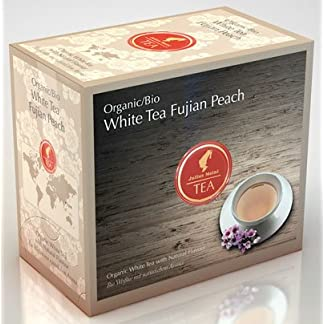 Julius-Meinl-BIO-White-Tee-Fujian-Peach-Big-Bag-1-Teebeutel-fr-ca-1-lt-Wasser-Bio-Weier-Tee-mit-natrlichem-Aroma-20Beutel-2x