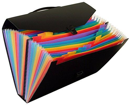 Viquel-Rainbow-Class-Ordner-mit-24-Trennblttern-mehrfarbig