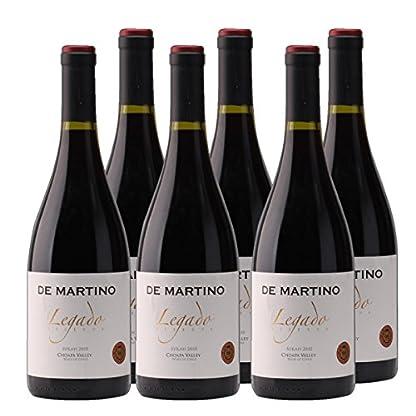 De-Martino-Legado-Syrah-Reserva-Choapa-Valley-Chile-Rotwein-2016-trocken-6x-075-l
