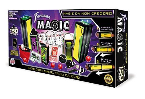 Grandi-Giochi-gg00292–150-Spiele-von-Magie