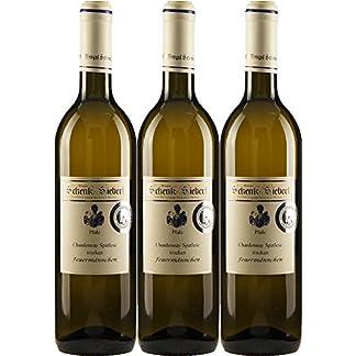 Schenk-Siebert-Chardonnay-Sptlese-Neuleininger-Feuermnnchen-Weingut-Schenk-Siebert-2015-Trocken-3-x-075-l