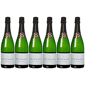 Pinot-Chardonnay-BrutMetropol-Cavicchioli-6-x-075l