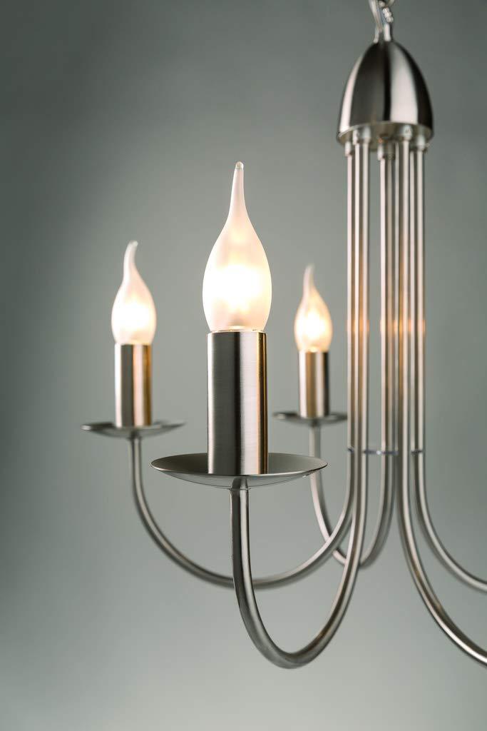 Paulmann-LED-Kerze-Cosylight-25W-E14-230V-Satin-28171