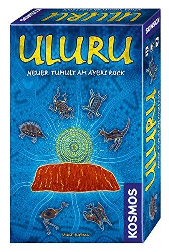 Kosmos-699703-Uluru-Mitbringspiel