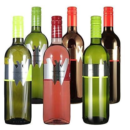 Weingut-Weiss-Probierpaket-Weingut-Wei