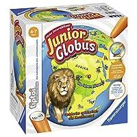 Ravensburger-tiptoi-00785-3D-Puzzle-Mein-interaktiver-Junior-Globus