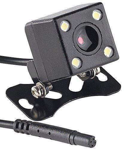 NavGear-Kfz-Rckfahrkamera-Rckfahrkamera-fr-HD-Rckspiegel-Dashcam-NAV-200hd-VGA-Auflsung-Rueckfahrkamera