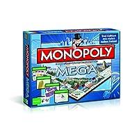Monopoly-Mega-2nd-Edition