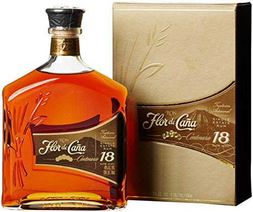 Flor-de-Cana-Centenario-Gold-Rum-18-Jahre-mit-Geschenkbox1-x-07-l